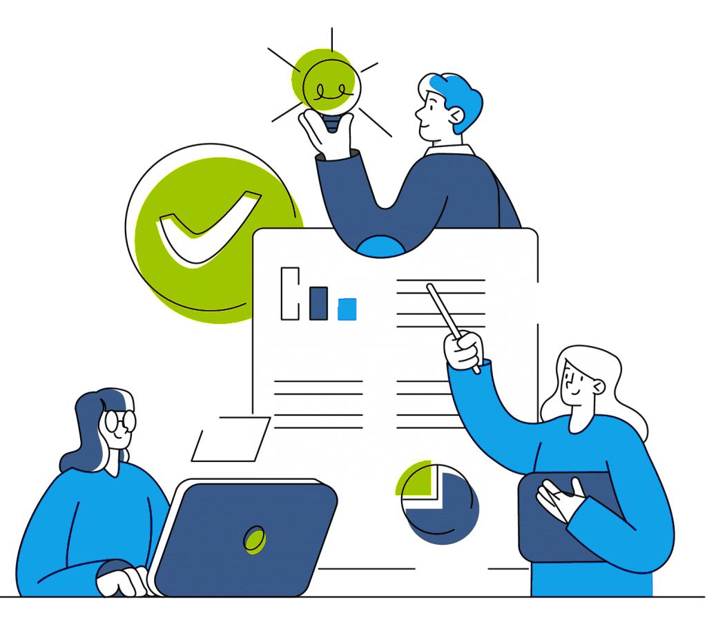 Teamwork - Workplace Learning PEI